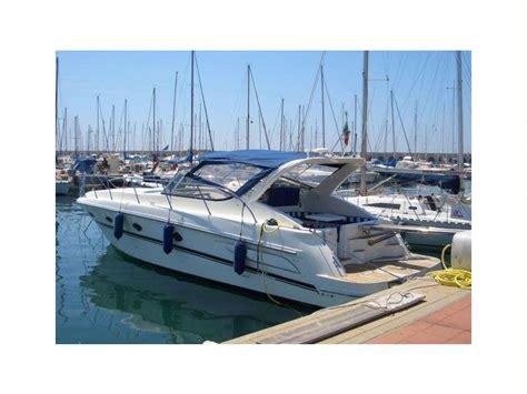 motorboot italien mira 40 in italien motorboote gebraucht 99494 inautia