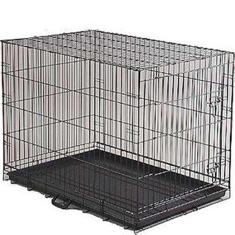 crate german shepherd puppy economy crate the german shepherd store