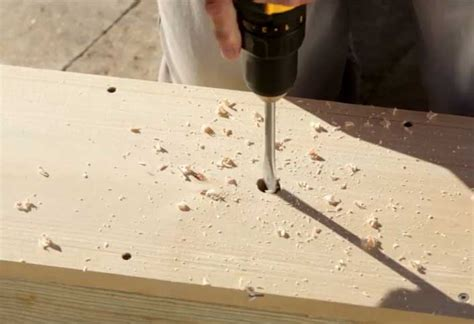 how to draw a picnic table steps to build a picnic table at the home depot
