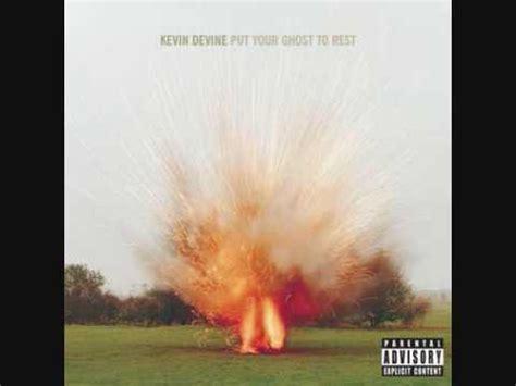Burning The Nicotine Armoire Lyrics by Kevin The Burning City Lyrics