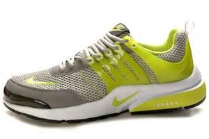 light weight running shoes buy light weight running shoes cheap