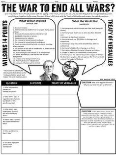andrew carnegie biography graphic organizer origins of the civil rights movement graphic organizer
