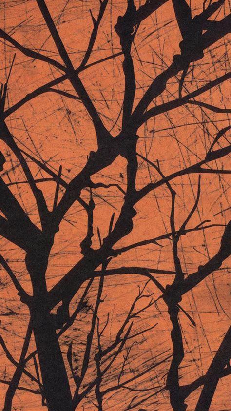 wallpaper for iphone halloween 20 halloween iphone wallpapers