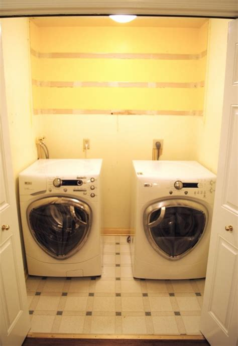 help me design my laundry room help me with my laundry room please