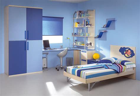 awesome kids room decor ideas    kibuc
