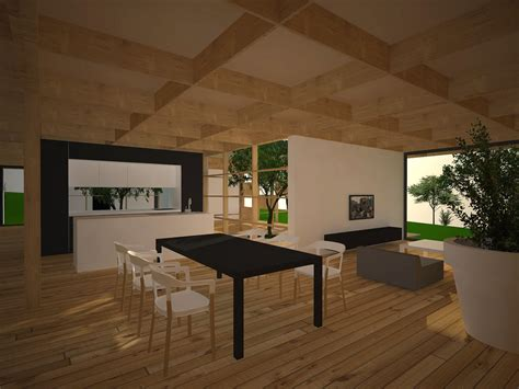 house plans with enclosed courtyard enclosed courtyard house plans house plans home designs