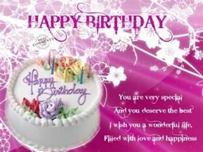 Wishing A A Happy Birthday Wish You A Happy Birthday Dear Ravi Ips Pr Indiaajtak