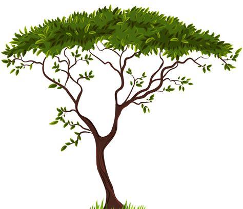 Rumah Pohon Paw Patrol Big Tree tree png clip