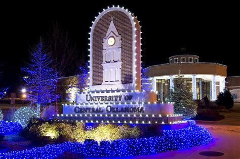 christmas lights edmond ok christmas lights in edmond ok christmas lights card and