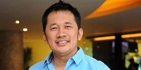 film soekarno by hanung bramantyo soekarno terpilih sebagai film terpuji ffb 2014 merdeka com