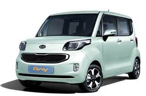 kia cars reasons why they are so kia news