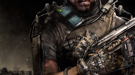 wallpaper game call of duty advanced warfare call of duty advanced warfare wallpaper by brovvnie on