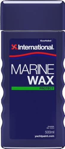 international boat wax boat yacht sail cleaning polishing products marine