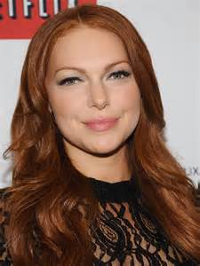 prepon hair color prepon hair color in 2016 amazing photo