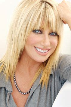 suzanne somers hormones hair loss 1000 images about layered hair with bangs on pinterest