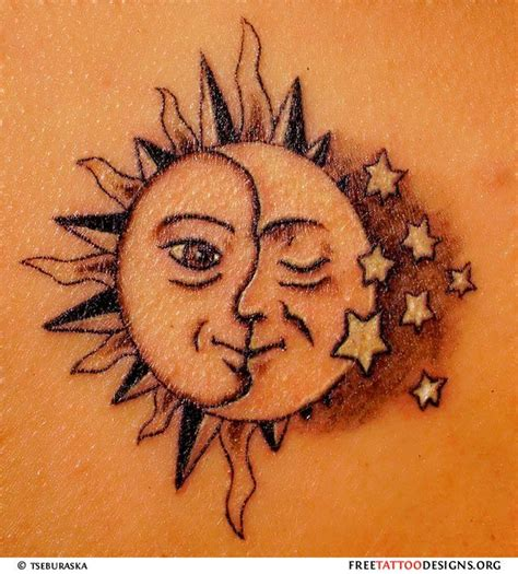 what does a tribal sun tattoo mean 25 unique tribal sun tattoos ideas on tribal
