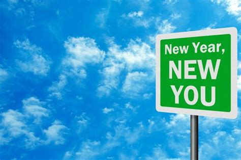 new year when did it start facts about new year s resolutions cdllife
