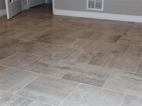 Ceramic Tile Flooring Ideas Kitchen Floor Tile Designs Porcelain Floor Tiles Ideas Porcelain Kitchen Floor Tile Designs