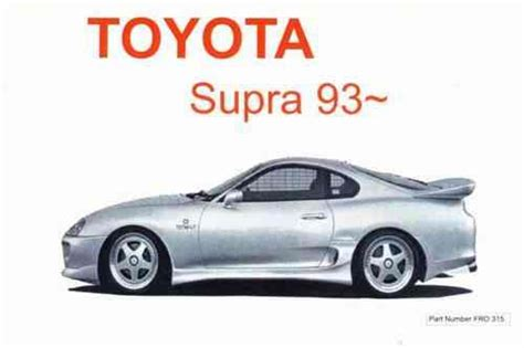 online car repair manuals free 1993 toyota supra transmission control service manual repair manual 1993 toyota supra wheel