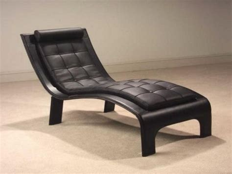 small chaise lounge small chaise lounge chair patio under 100 design ideas