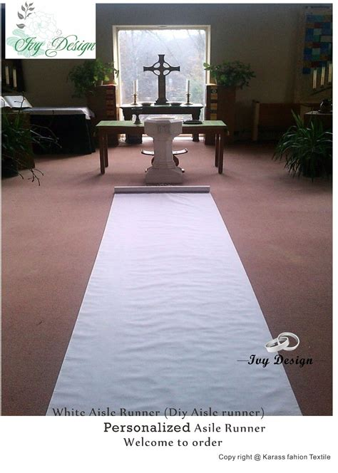 Wedding Aisle Runners Wholesale by Wholesale Disposable White Stage Wedding Decoration Aisle