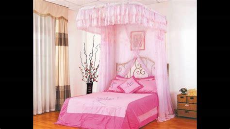 girl full size bed girls full size bed youtube