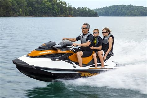 spicer s boat city snowmobiles powersport brochures spicer s boat city houghton lake