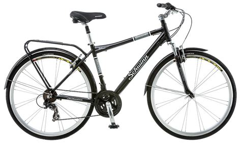 comfort bike vs mountain bike best hybrid bikes buying guide and reviews best enthusiast