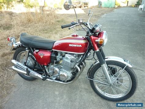 honda cb in iowa for sale find or sell motorcycles honda cb750 for sale in australia