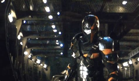 film robot solo test footage from ben affleck s first solo batman movie