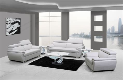 all white living room set all white living room set peenmedia