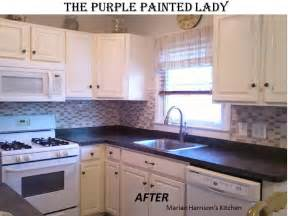 How to paint laminate kitchen cabinets 2015 kitchen cabinets idea