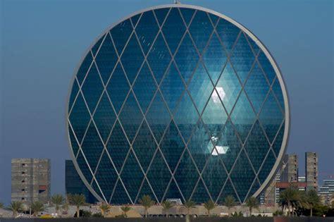 Longaberger Basket Building ecco i 30 edifici pi 249 brutti del mondo corriere it