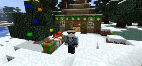 Celebrate Server celebrate minecraft holidays in 2014 envioushost