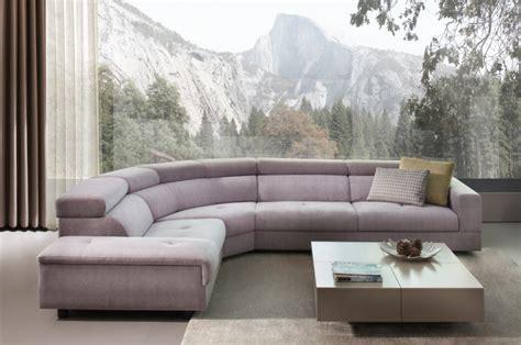 L Sofa Designs by 11 Italian Furniture Designs Ideas Plans Design