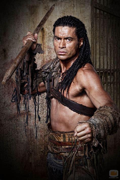 film gladiator spartacus gladiator photos hot google search barca