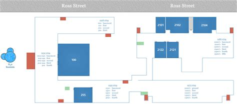 a m building map contact us department of chemistry a m