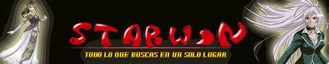 Avatar La Leyenda De Korra 3 07 Starwin Foro Gratis Starwin Portal