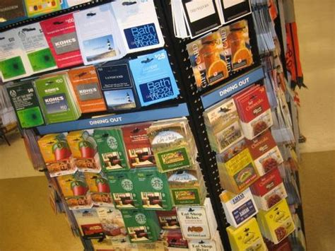 Gift Card Mal - gift card mall wow by mrschureads flickr photo sharing
