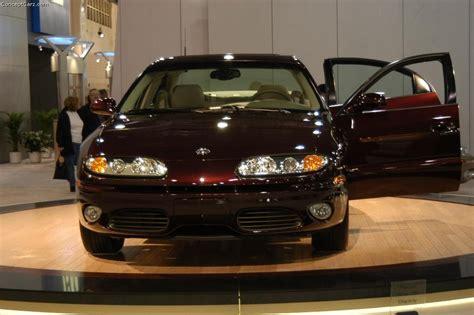 car engine manuals 1999 oldsmobile aurora navigation system oldsmobile aurora picture 24139 oldsmobile photo gallery carsbase com