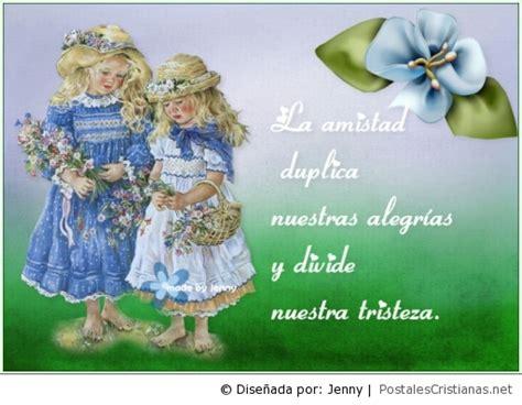 imagenes cristianas amistad postales cristianas amistad imagui