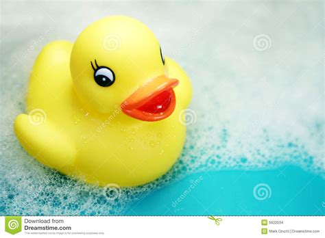 rubber ducky bathtub pin bath rubber duck cake on pinterest