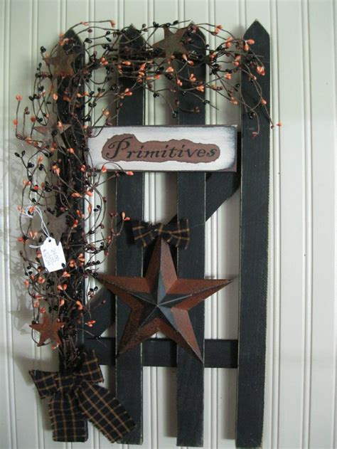 primitive craft projects pin by delores cooper berringer on diy primitive craft