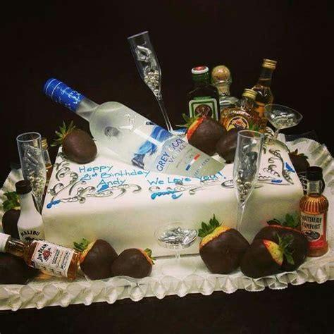 perfect adult birthday cake yumms pinterest adult birthday cakes birthday cakes
