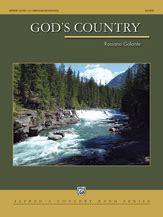 god s country sheet by rossano galante sku 41958
