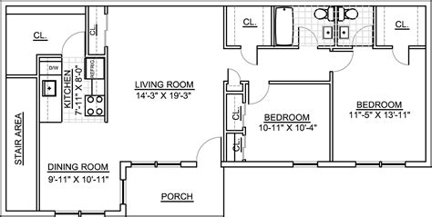 floorplan tool princeton court real estate residential