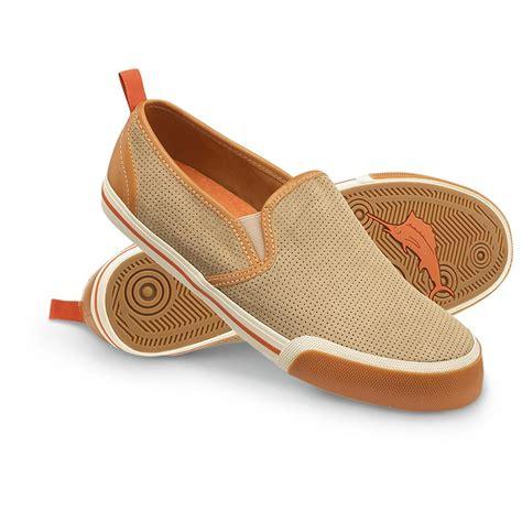 sand shoes s bahama dweller slip on shoes sand
