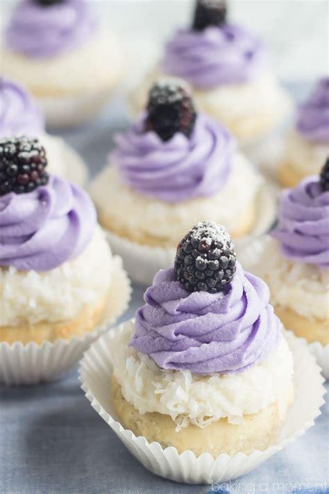 Detox Desserts by Best 25 Fruit Dessert Ideas On Healthy