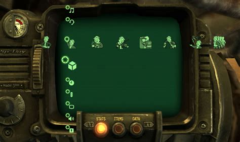 ps3 themes fallout new vegas fallout 3 ps3 theme by keen eddie on deviantart
