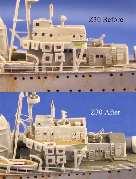 port side or starboard side better review wwii german navy 1 700 watertight ship windows pe